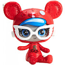 Monster High Ghoulia Yelps Series 3 Teddy Bear Ghouls II Figure