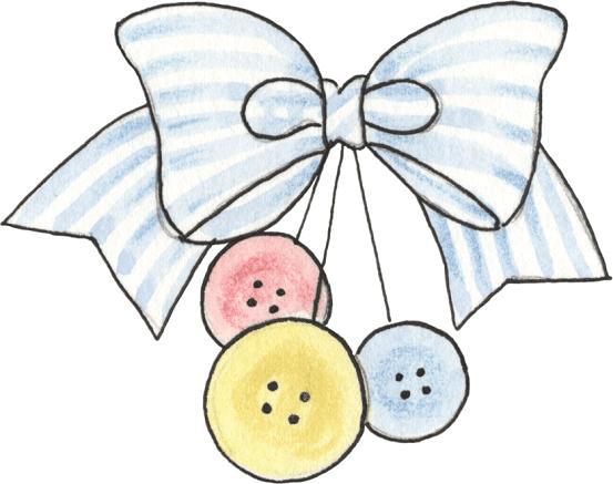 Imagenes Para Bebe De Baby Shower Imagenes Y Dibujos