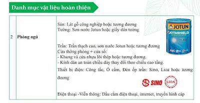 noi-that1-ban-giao-chung-cu-riverside-garden-349-vu-tong-phan