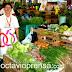 Mercados Campesinos incrementó sus ventas en un 34 %