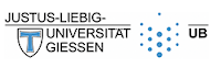 https://hds.hebis.de/ubgi/Search/Results?type=allfields&search=new&lookfor=international+journal+of+academic+studies