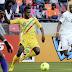 MODIBO MAIGA (ST) | Golden Squad