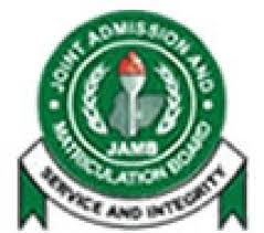 JAMB-Change-Of-Course-And-Institution