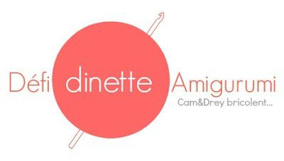 http://camdreybricolent.canalblog.com/