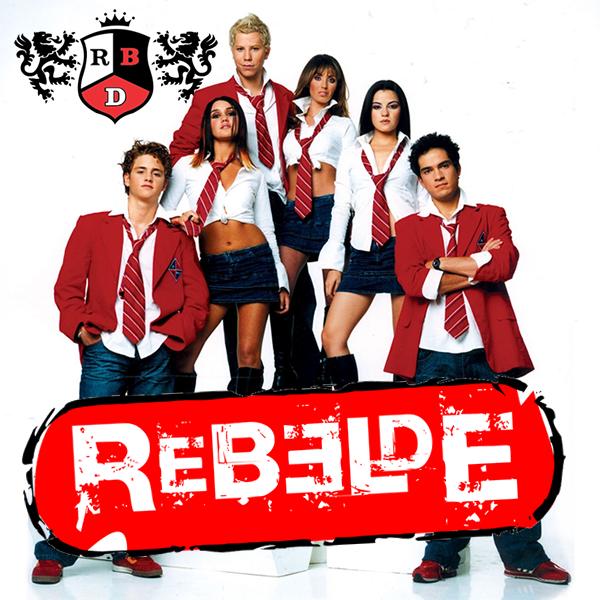 REBELDE SOY BAIXAR MP3 MUSICA Y