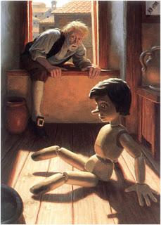 сказки-страшидки, сказки про нечисть, сказки для праздника, сказки для сценария на Хэллоуин, про Хэллоин, про нечисть, ужастики, страшилки, юмор, сказки для сценок, праздники осени, праздники осенние, праздники октября, литература, литература детская, сказки, про сказки, сказки для детей, сказки классические, сказки для взрослых, оригинальные версии сказок, прототипы сказок, персонажи сказочные, популярные персонажи,Совсем недетские сказки. Что за ними кроется? http://prazdnichnymir.ru/стихи-страшидки, стихи про нечисть, стихи для праздника, стихи для сценария на Хэллоуин, про Хэллоин, про нечисть, ужастики, страшилки, юмор, стихи для сценок, праздники осени, праздники осенние, праздники октября, литература, литература детская, сказки, про сказки, сказки для детей, сказки классические, сказки для взрослых, оригинальные версии сказок, прототипы сказок, персонажи сказочные, популярные персонажи,Совсем недетские сказки. Что за ними кроется?