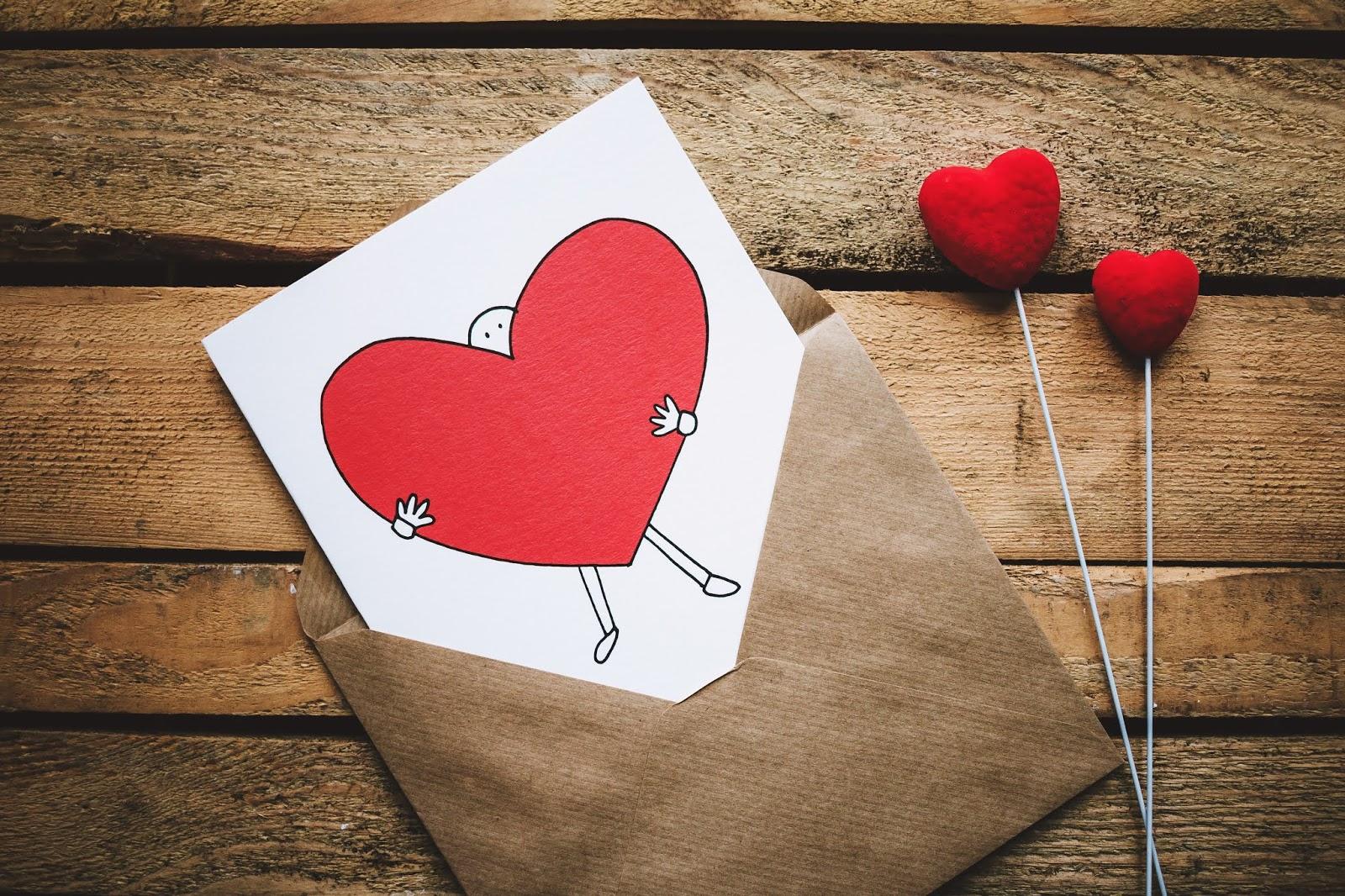 The Best Love Letter Ever from 3.bp.blogspot.com