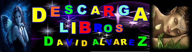 Descarga libros david alvarez