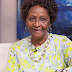 75 Year Old Nomhle Nkonyeni  (#iGazi) Joins etv soapie Scandal!