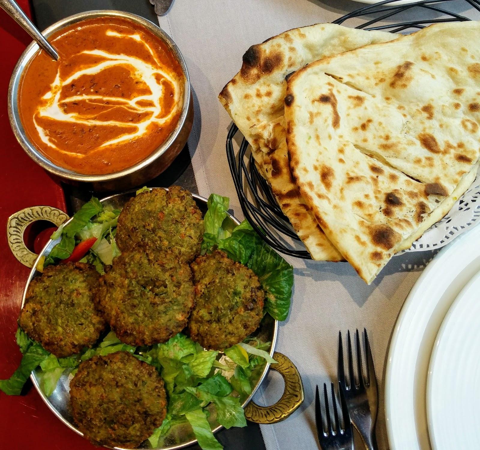 Lebanese Lentils Food Network