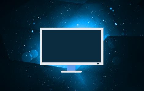 download firmware smart tv philips 40pug6300 78 todas