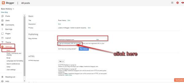 Domain name regstration, free domain name, free domain ko blogger me add kaise kare, how to add free domain in blogger, get free domain, freenom