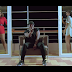 New Video|Dully Sykes_Bombardier|Watch/Download Now
