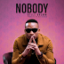 Audio:Otile Brown-No body:Download