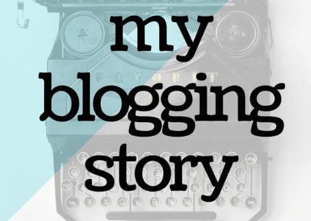 Alasan Mengapa Blogger Pemula Banyak yang Gagal dan Sulit untuk Sukses