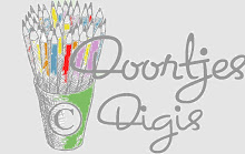Doortjes-Design-Digi's-Shop.