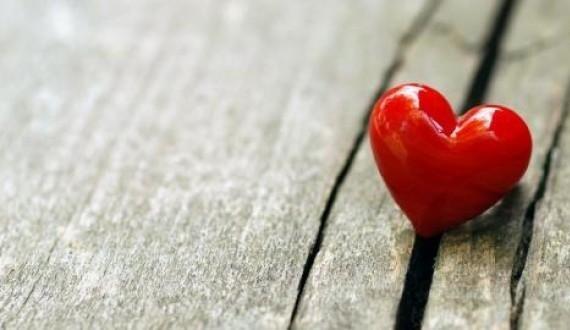 Cinta Itu Bukan Nyamannya saja