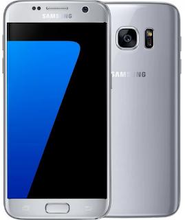 Smartphone, Galaxy S Series, harga Samsung Galaxy S7 Flat, spesifikasi Samsung Galaxy S7 Flat, SM-G930F,