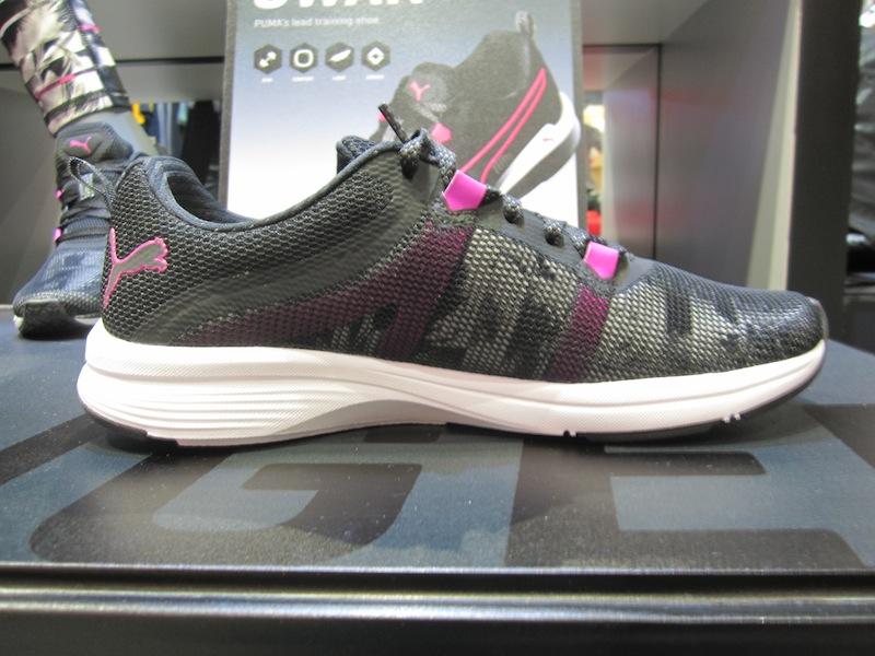 Sale pwc2f 8tkks8 August Deals Nike Roshe Run Mens