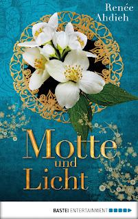 978-3-7325-3876-8-Ahdieh-Motte-und-Licht-org-Rezension-LifeofAnna-lovelylifeofanna