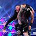 Brock Lesnar vs Roman Reigns, Universal Championship winners, video highlights and analysis