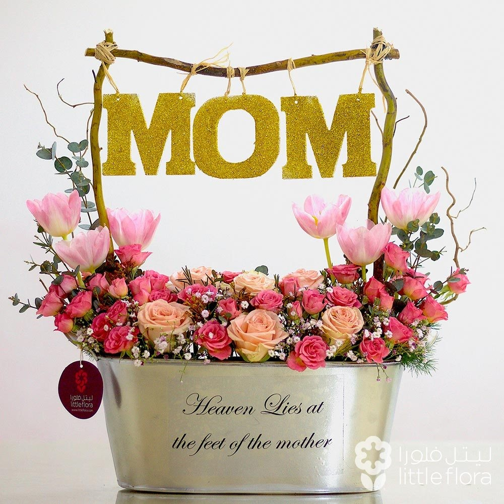 Flowers online delivery buy flowers online click for details izmirmasajfo