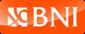 Rekening Bank BNI Untuk Saldo Deposit IndoFlash.Net Pulsa Elektrik Termurah