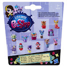 Littlest Pet Shop Blind Bags Generation 5 Pets Pets