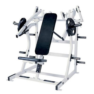 https://www.fitness-china.com/hammer-strength-iso-lateral-super-incline-press