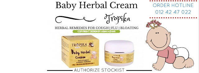 https://www.facebook.com/babyherbalcreammurah/