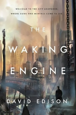 http://jesswatkinsauthor.blogspot.co.uk/2014/02/review-waking-engine-by-david-edison.html