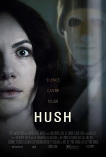 Hush (2016) – ฆ่าเธอให้เงียบสนิท [บรรยายไทย]
