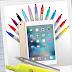 Win an iPad Mini for Room 9