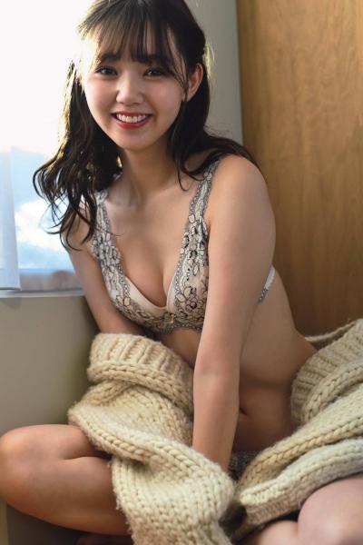 Manami Enosawa 江野沢愛美, FRIDAY 2020.03.06 (フライデー 2020年3月6日号)