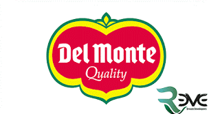 Job vacancies In Del Monte arabia. UAE - Apply Now