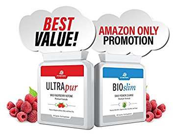 ultrapur wild raspberry ketone gives you a slim lean body health boost up. Black Bedroom Furniture Sets. Home Design Ideas