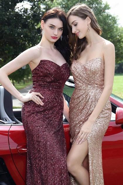 http://www.edressit.com/edressit-burgundy-sweetheart-sequins-dress-with-high-slit-skirt-00171717-_p4919.html