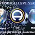 Prediksi IFK Goteborg vs Malmoeborg vs Malmo 17 Mei 2019   00:00 WIB