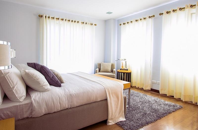 room-curtains
