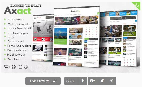http://tema-plugin.blogspot.com/
