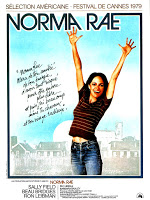 https://ilaose.blogspot.com/2018/04/norma-rae.html