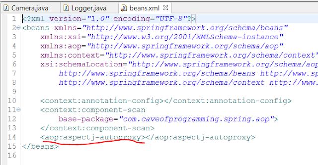 Build a Better Web App: Spring