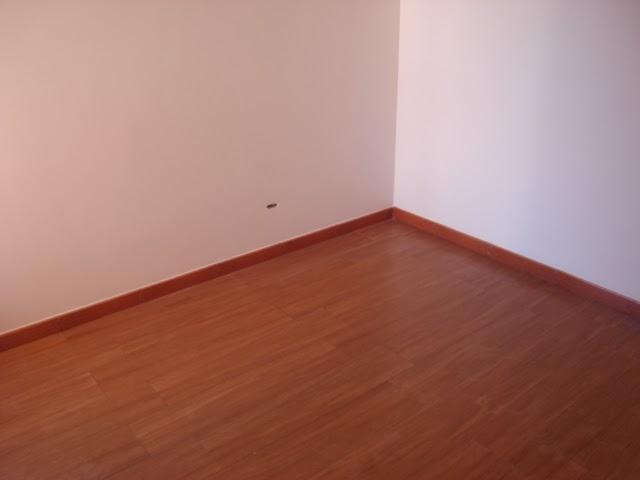 Especialista en acabados y construccion pisos - Ceramicos imitacion madera ...