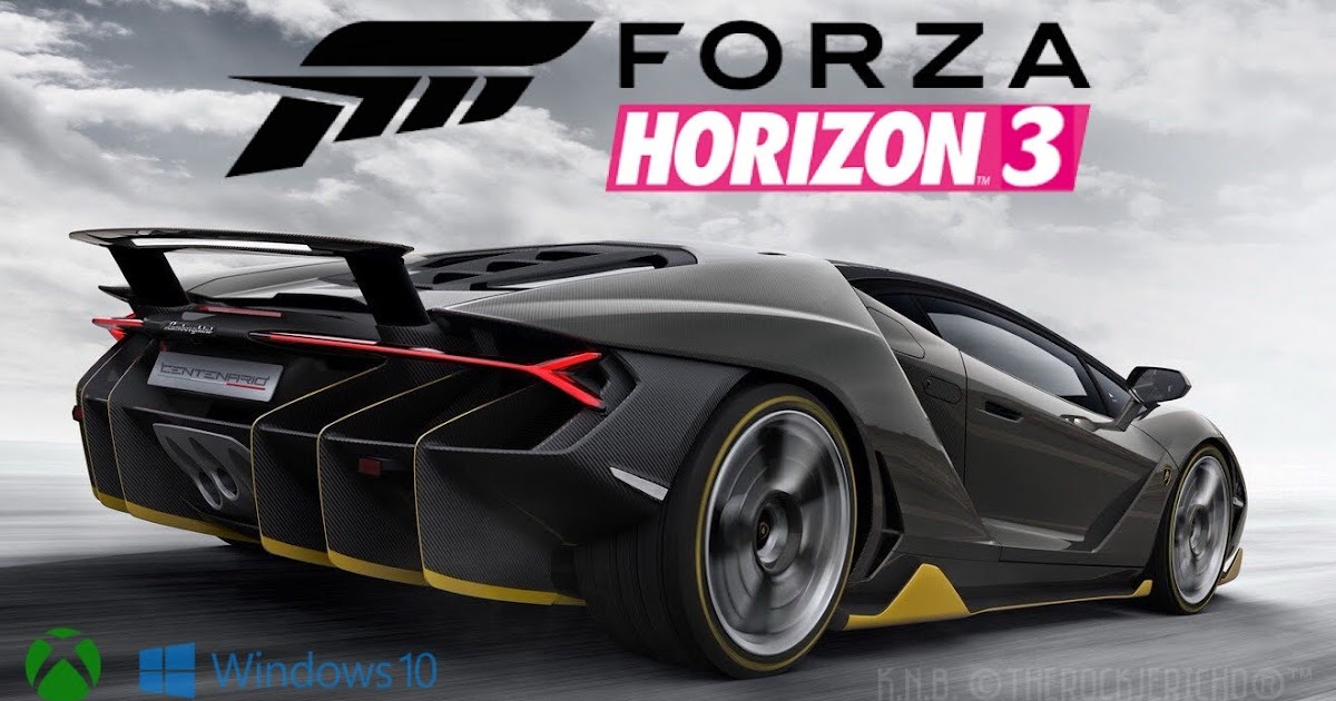 forza pc download free full version