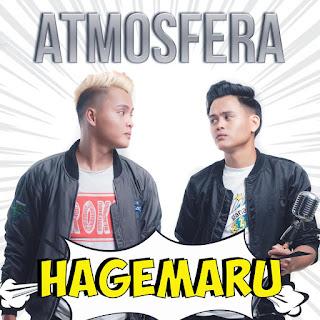 Atmosfera - Hagemaru MP3
