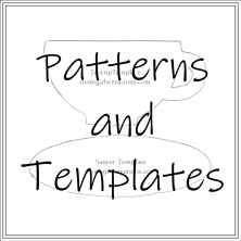 https://www.shoregirlscreations.com/2009/01/patterns-and-templates.html
