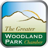 http://www.chamberorganizer.com/woodlandparkchamber/mem_754566349