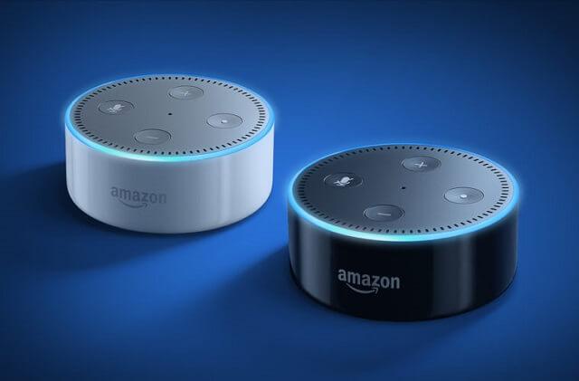 أمازون تعمل على خدمة لبث الموسيقى بجودة عالية وبأسعار منافسة