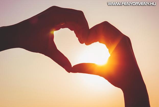 Belső erőnk: 12 spirituális tanító és író a szív erejéről