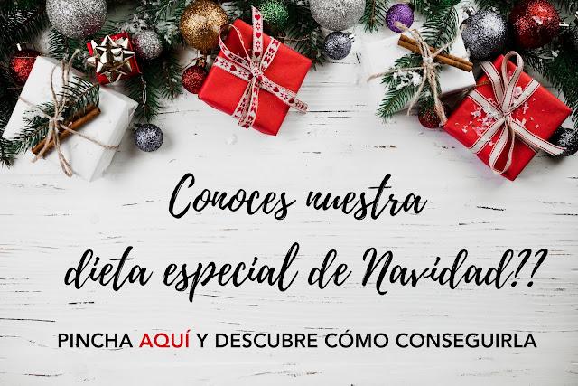 http://www.elblogdeladietaequilibrada.com/2018/11/plan-especial-de-navidad.html